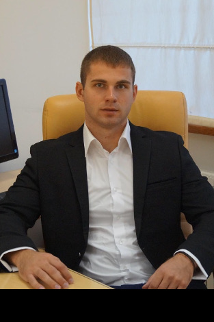 Viktor Gordienko